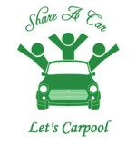 d6474-carpool-aboutus